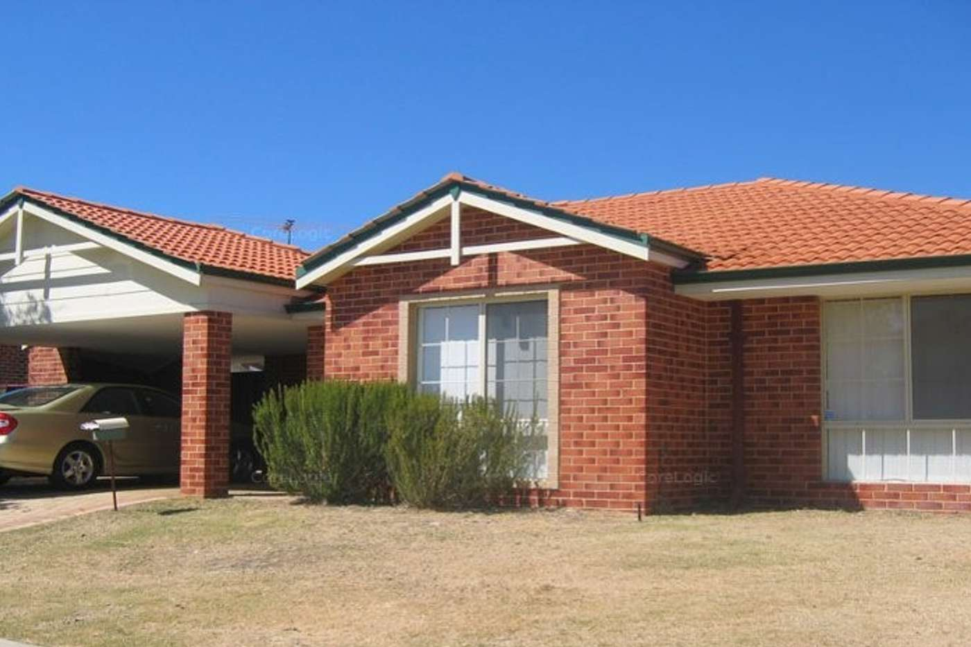 Main view of Homely house listing, 1/2 Candy Street, Morley WA 6062