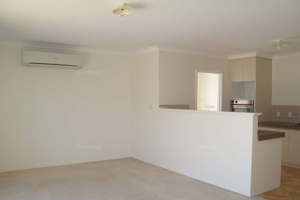 Second view of Homely house listing, 1/2 Candy Street, Morley WA 6062