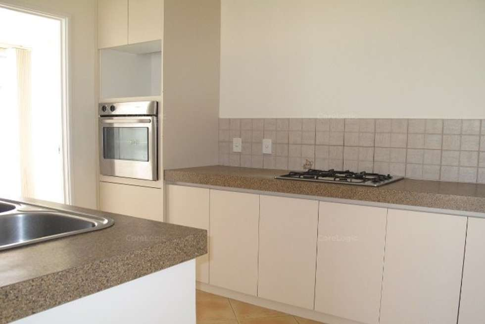 Third view of Homely house listing, 1/2 Candy Street, Morley WA 6062