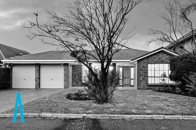 15 Robson Road, Hectorville SA 5073