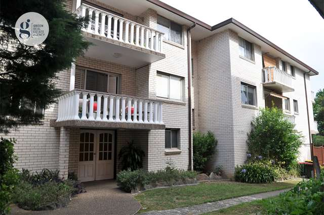 15/26 Calder Road, Rydalmere NSW 2116