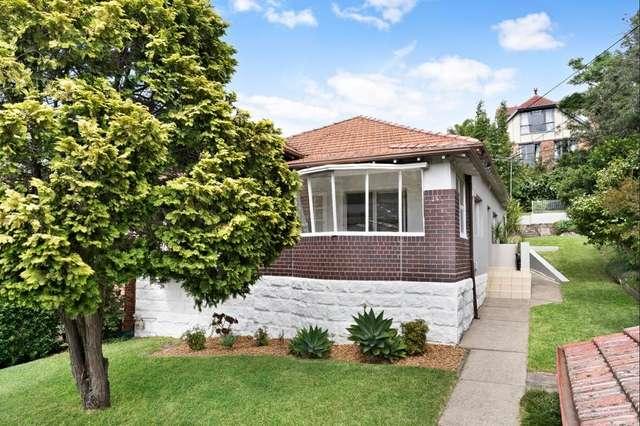 25 Park Road, Carlton NSW 2218