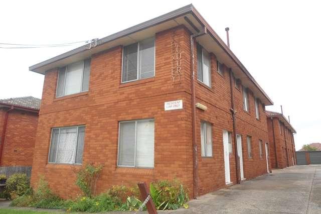 8/37 Bexley road, Campsie NSW 2194