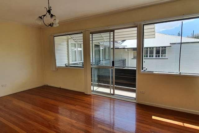 5/12 Forbes Street, Hawthorne QLD 4171