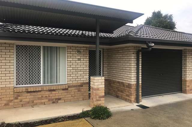 19/137 Duffield Road, Kallangur QLD 4503