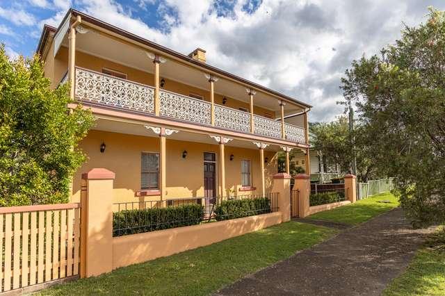 40 Isabella Street, Wingham NSW 2429