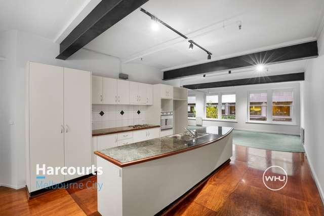 3/349 Flinders Lane, Melbourne VIC 3000