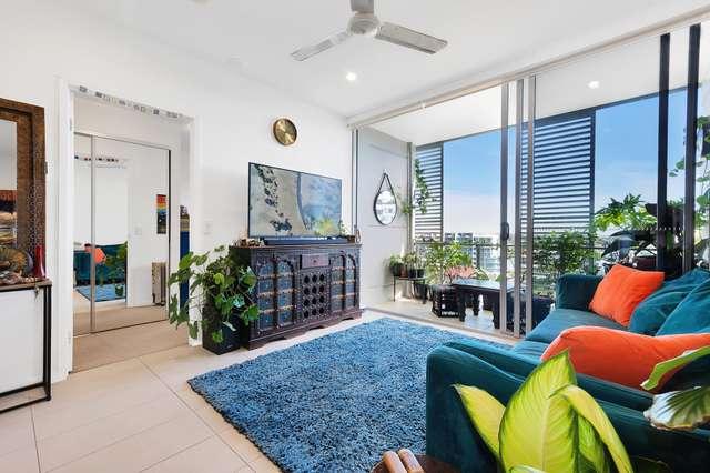 1005/66 Manning St, South Brisbane QLD 4101