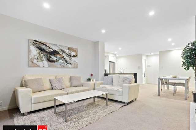 185/311 Hay Street, East Perth WA 6004