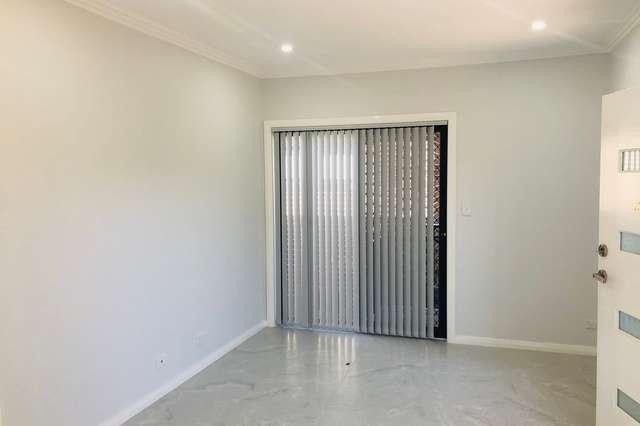 139a Hamilton Road, Fairfield NSW 2165