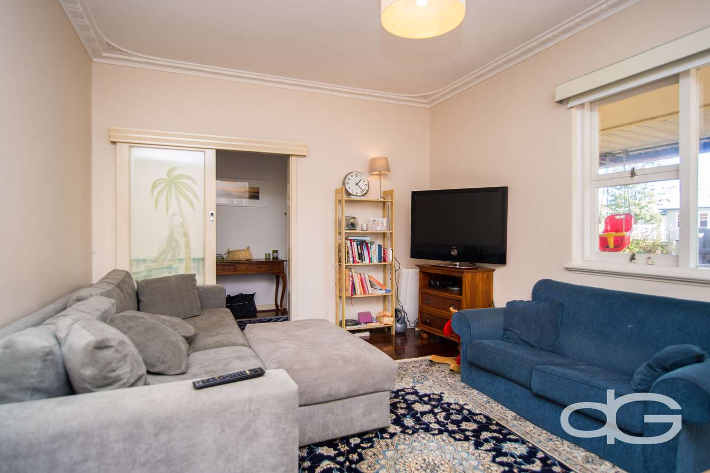 Main view of Homely house listing, 22 Paget Street, Hilton WA 6163