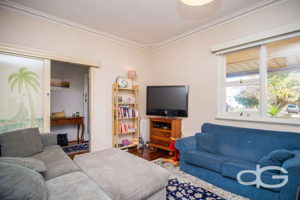 Second view of Homely house listing, 22 Paget Street, Hilton WA 6163