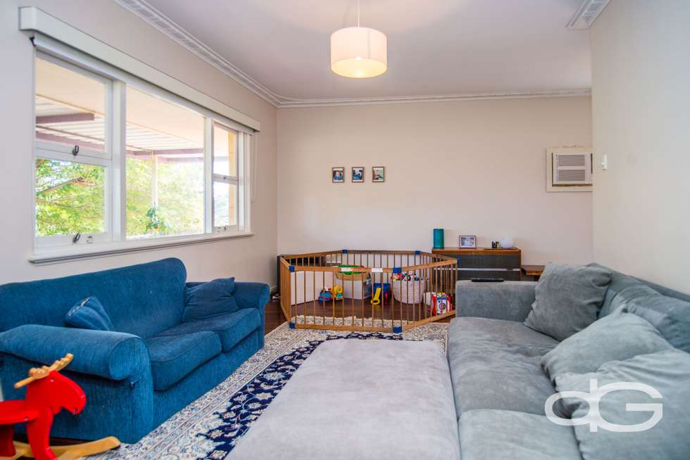 Third view of Homely house listing, 22 Paget Street, Hilton WA 6163