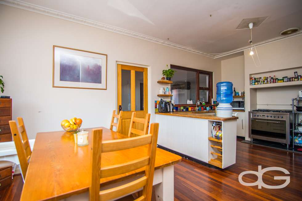 Fourth view of Homely house listing, 22 Paget Street, Hilton WA 6163