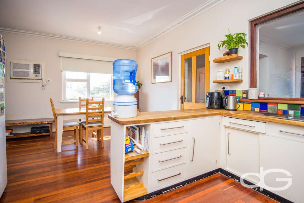 Fifth view of Homely house listing, 22 Paget Street, Hilton WA 6163