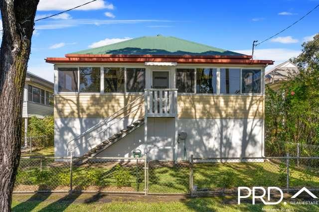36 Phyllis Street, South Lismore NSW 2480