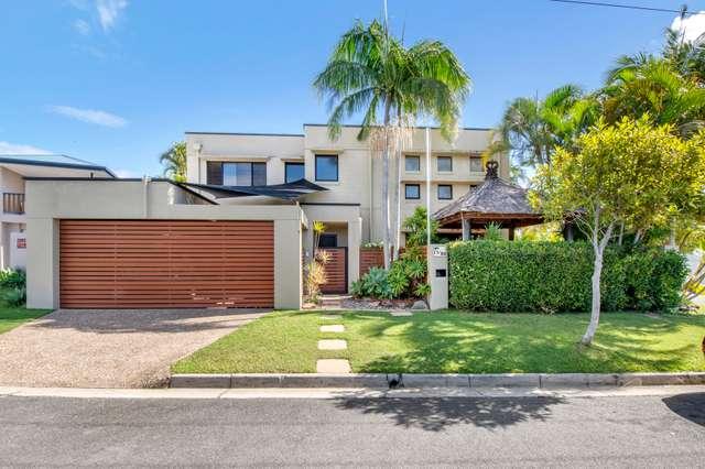 1/50 Heeb Street, Bundall QLD 4217