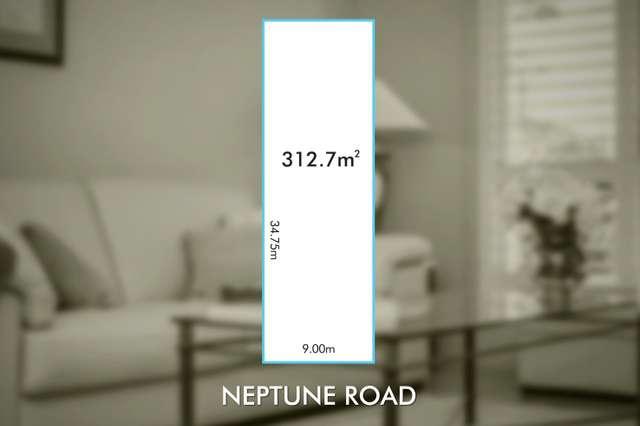 Lot 1 Neptune Road, Seaford SA 5169