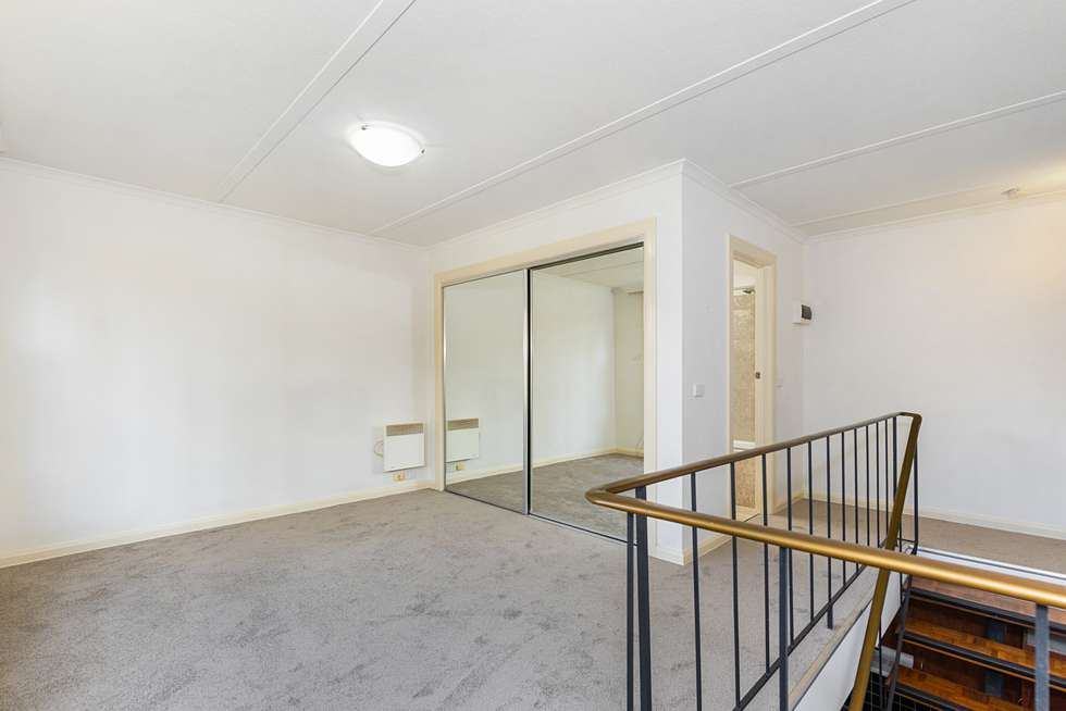 Third view of Homely unit listing, 9/12 Oxford Street, Box Hill VIC 3128