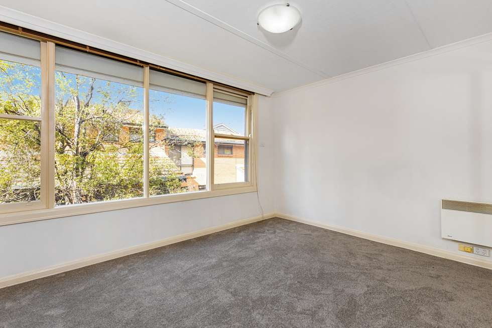 Fourth view of Homely unit listing, 9/12 Oxford Street, Box Hill VIC 3128