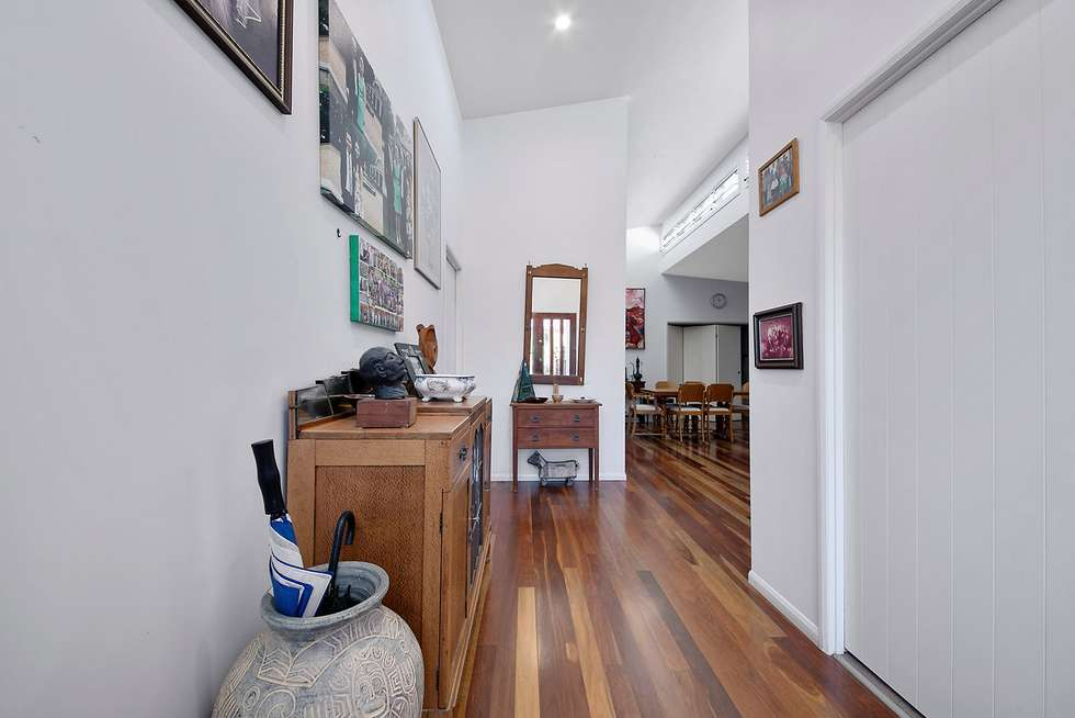 Fifth view of Homely house listing, 28 Buccaneer Avenue, Lammermoor QLD 4703