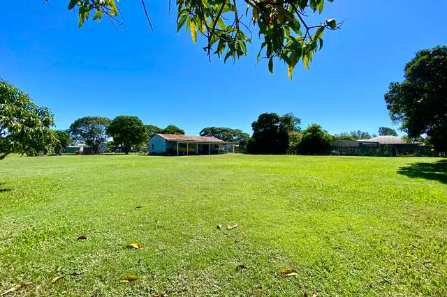 15 Kennys Road, Marian QLD 4753