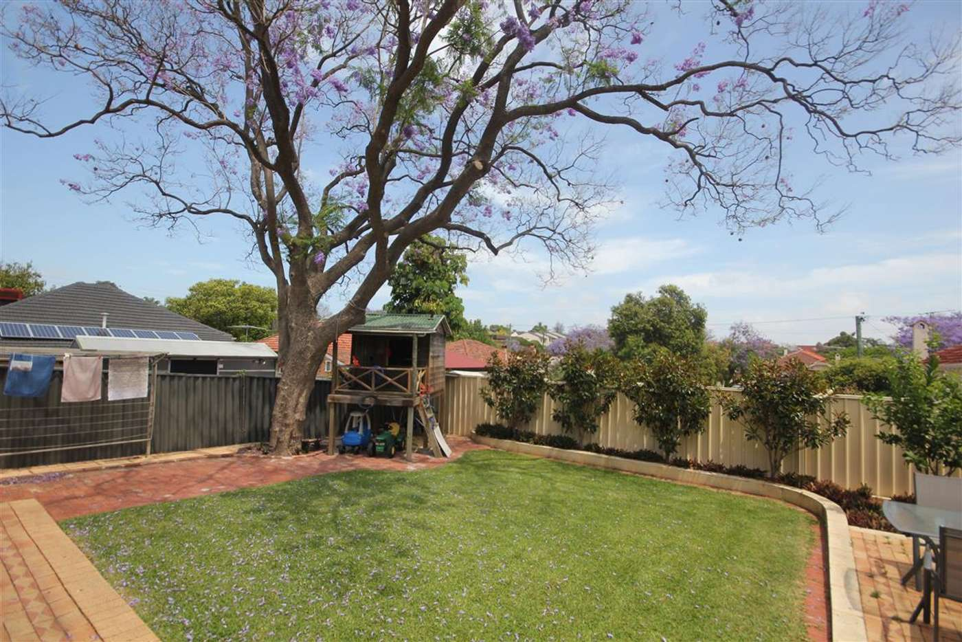 Main view of Homely house listing, 2 Market St, Kensington WA 6151