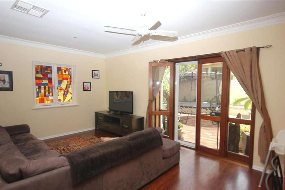 Second view of Homely house listing, 2 Market St, Kensington WA 6151
