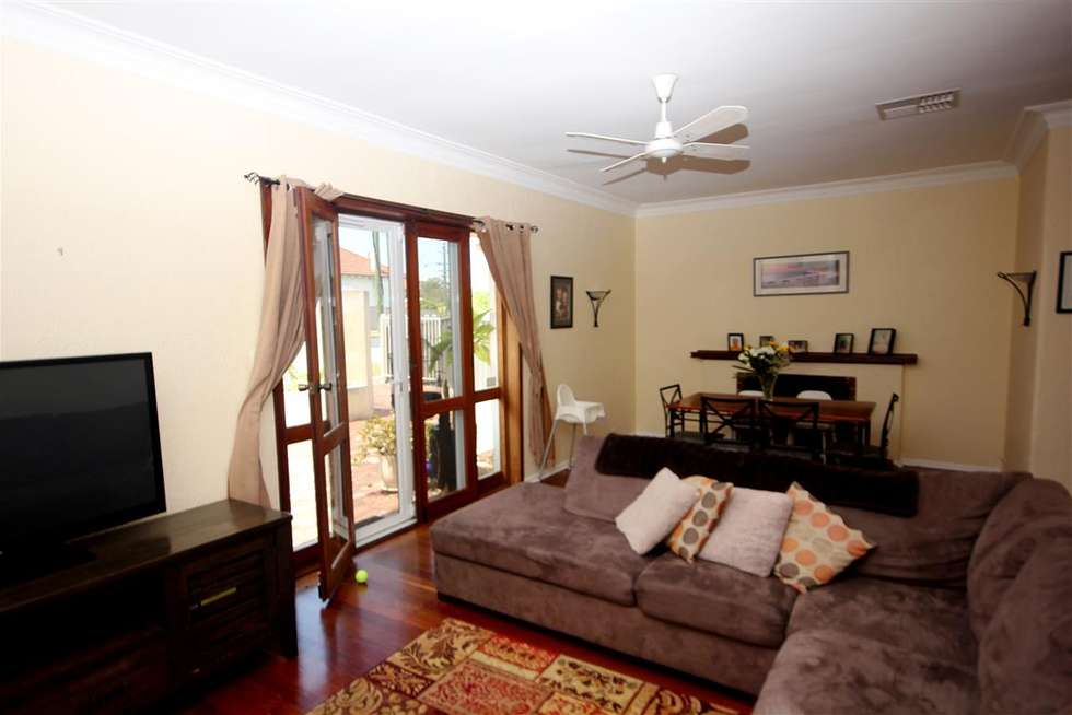 Third view of Homely house listing, 2 Market St, Kensington WA 6151