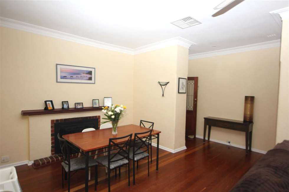 Fourth view of Homely house listing, 2 Market St, Kensington WA 6151