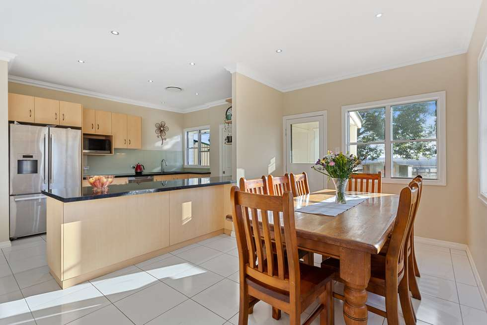 Fourth view of Homely mixedFarming listing, 93 Fiechtners Lane, Ascot QLD 4359