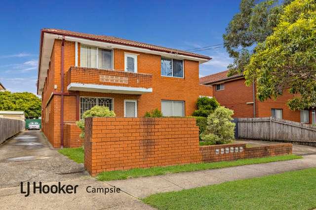 6/31 Gould Street, Campsie NSW 2194