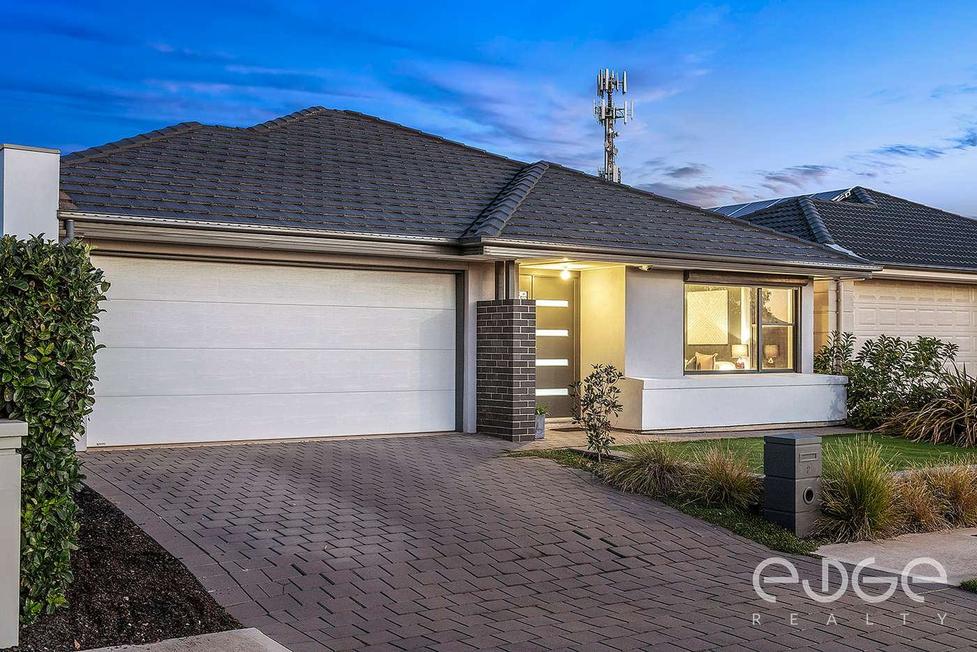 Main view of Homely house listing, 2 Havenwood Court, Paralowie SA 5108