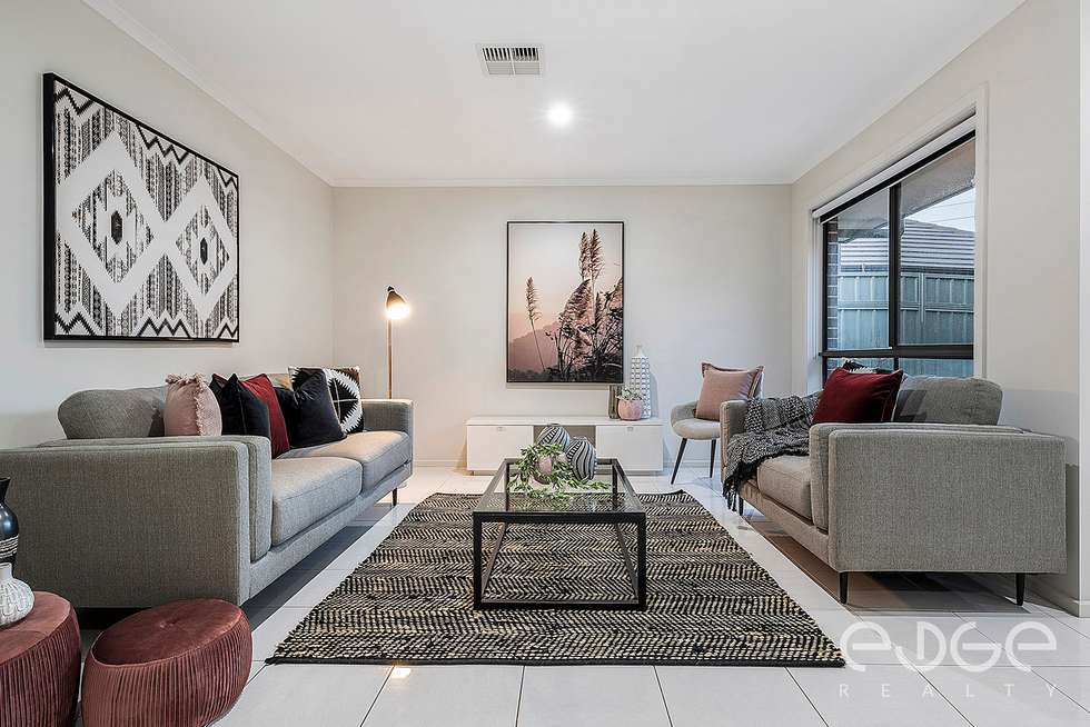 Second view of Homely house listing, 2 Havenwood Court, Paralowie SA 5108