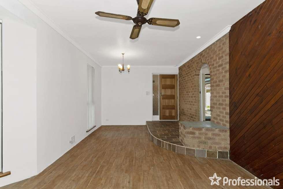 Third view of Homely house listing, 49 Adina Way, Rockingham WA 6168