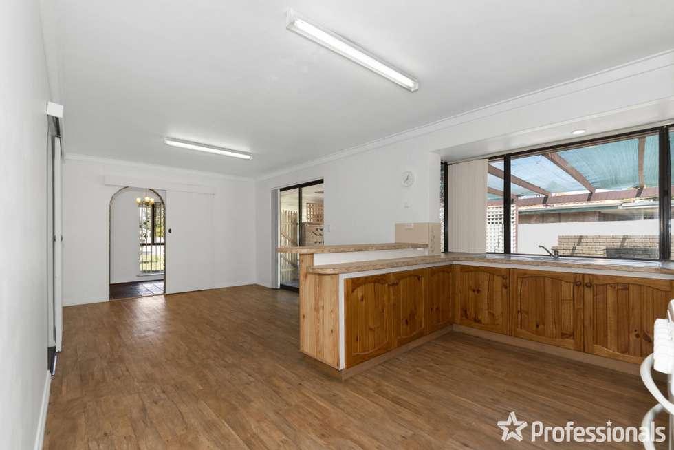 Fourth view of Homely house listing, 49 Adina Way, Rockingham WA 6168