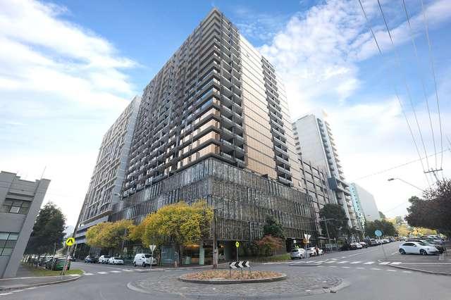 1206/22 Dorcas Street, South Melbourne VIC 3205