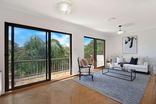 9/5-7 Liverpool Street, Rose Bay NSW 2029