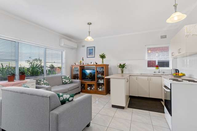 7/466-472 Liverpool Road, Strathfield South NSW 2136