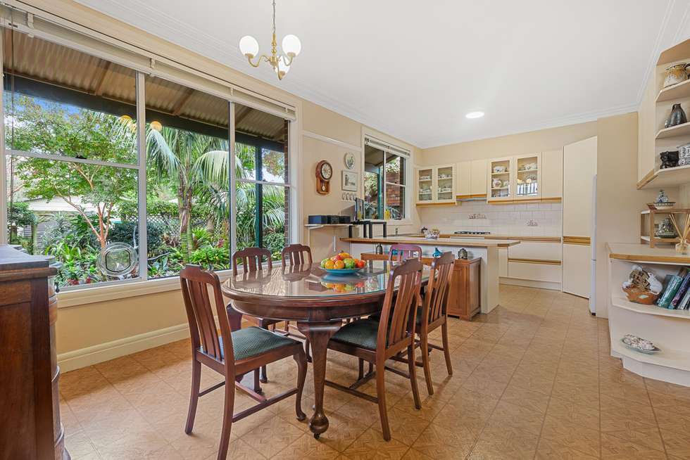 Second view of Homely house listing, 18 Leopold Street, Croydon Park NSW 2133