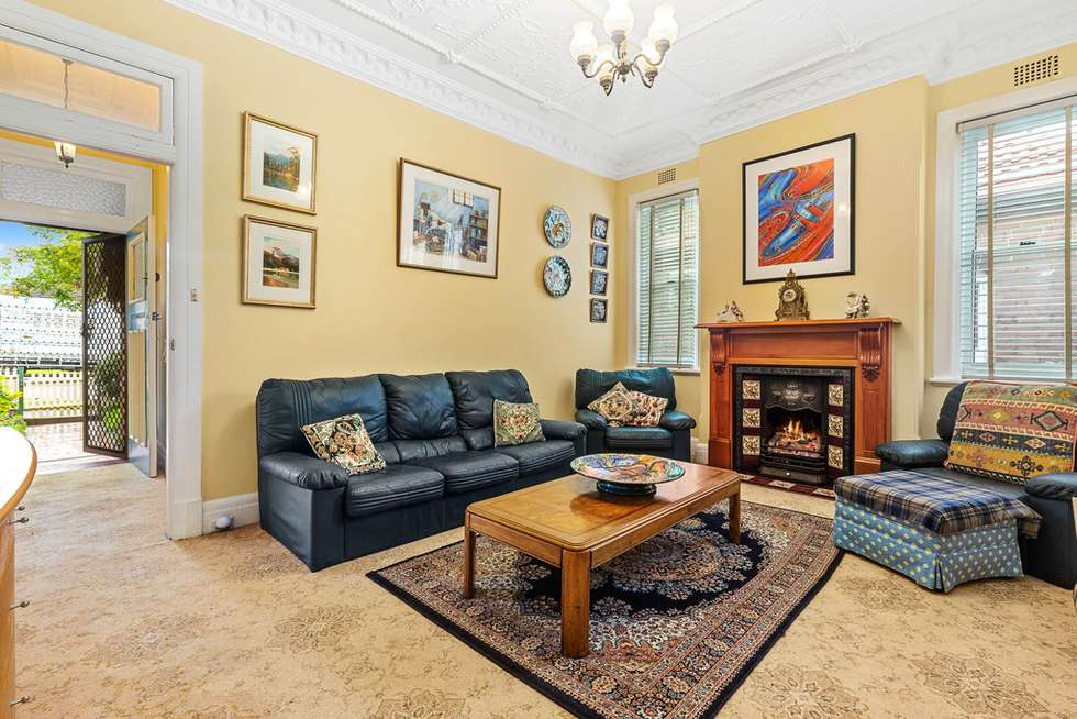 Third view of Homely house listing, 18 Leopold Street, Croydon Park NSW 2133
