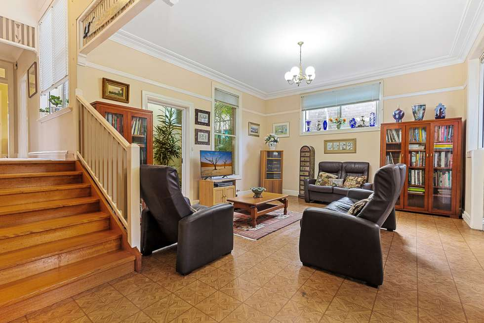 Fourth view of Homely house listing, 18 Leopold Street, Croydon Park NSW 2133