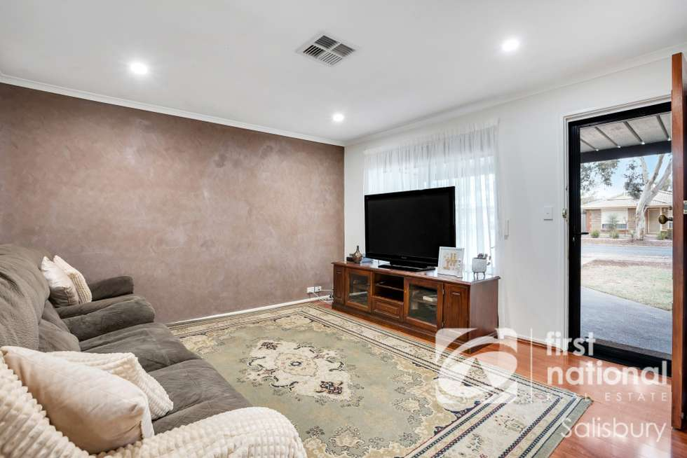 Fourth view of Homely house listing, 23 Guernsey Crescent, Salisbury North SA 5108