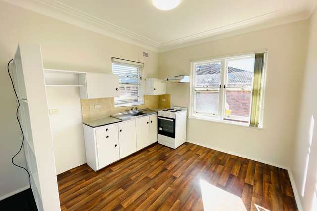 2B Andover Street, Carlton NSW 2218