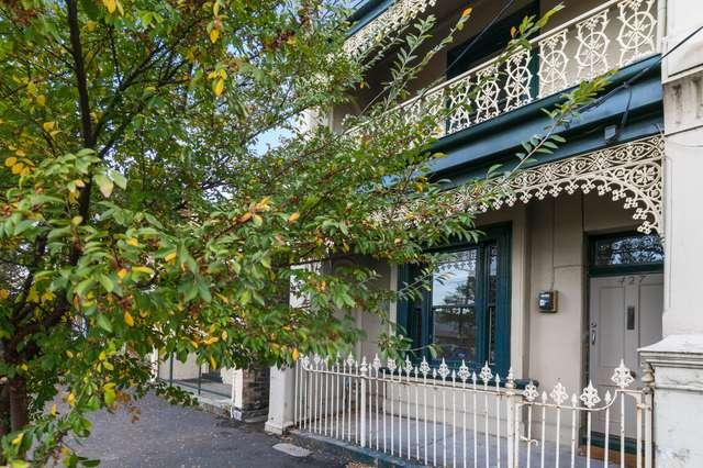 427 Bay Street, Port Melbourne VIC 3207