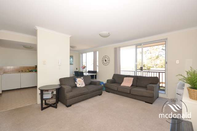 61/125 Karimbla Road, Miranda NSW 2228