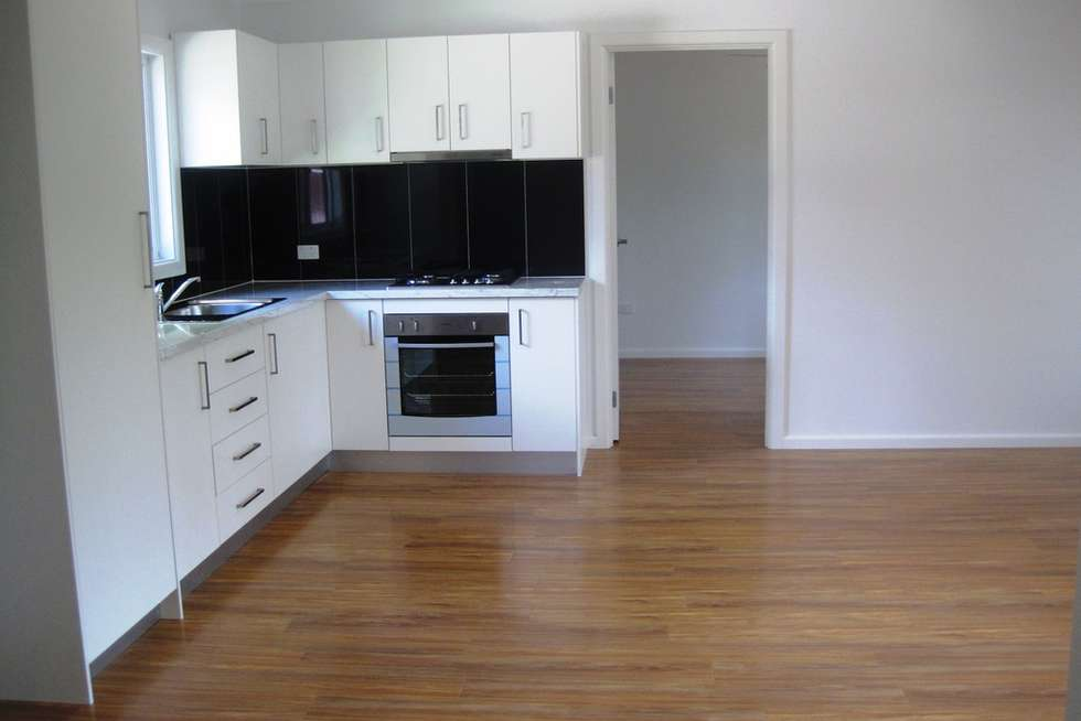 Third view of Homely house listing, 4A LINDA STREET, Seven Hills NSW 2147