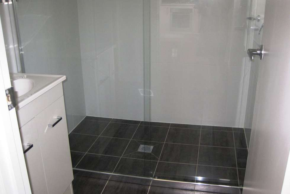 Fourth view of Homely house listing, 4A LINDA STREET, Seven Hills NSW 2147