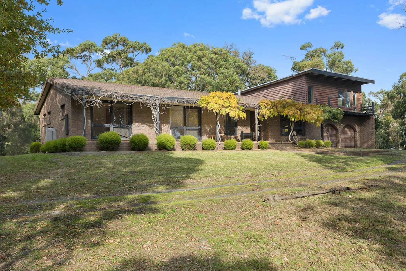 Main view of Homely house listing, 80 McClelland Drive, Langwarrin VIC 3910
