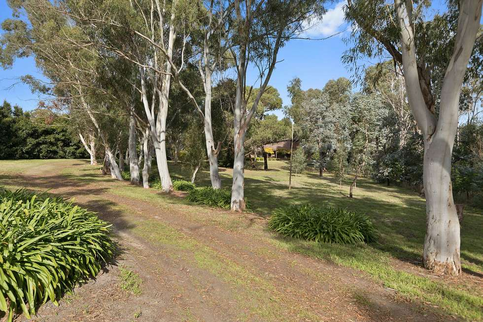Second view of Homely house listing, 80 McClelland Drive, Langwarrin VIC 3910